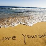 Любовь к себе —  это роман на всю жизнь