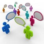 8 способов увеличить количество комментариев на вашем блоге