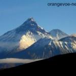 Толбачик. Незабываемая неделя на вулкане.