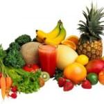 Нитраты и пестициды. Как быть?