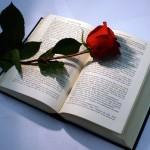 10 книг, которые изменили мою жизнь