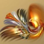 Год Жар- Птицы по славянскому ведическому календарю