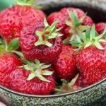Как избавиться от пищевой зависимости на сыроедении