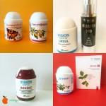20 самых частых вопросов о витаминах Vision