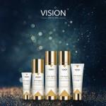 Косметика ледникового периода- Vision Skin Care