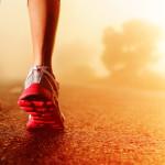 Бег- это просто спорт или нечто большее?