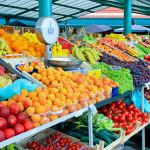 Где и как купить подходящую еду для сыроеда