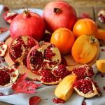 Может ли живая еда принести вред?